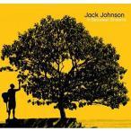 CD/ジャック・ジョンソン/イン・ビトウィーン・ドリームス