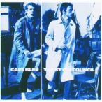 Yahoo!サプライズwebCD/ザ・スタイル・カウンシル/カフェ・ブリュ (SHM-CD) (解説歌詞対訳付)