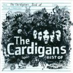 CD/ザ・カーディガンズ/ベスト・オブ・カーディガンズ (SHM-CD) (解説歌詞対訳付)