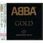 CD/ABBA/アバ・ゴールド (解説歌詞対訳付)