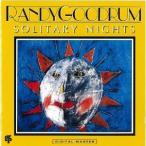 CD/ランディ・グッドラム/ソリタリー・ナイツ (SHM-CD) (解説歌詞対訳付/紙ジャケット) (初回限定盤)