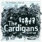 CD/カーディガンズ/ベスト・オブ・カーディガンズ (完全限定盤)