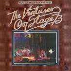 CD/ベンチャーズ/ベンチャーズ・オン・ステージ '73 (SHM-CD) (解説付/紙ジャケット) (初回生産限定盤)