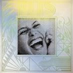 CD/エリス・レジーナ/エリス(1980) (生産限定盤)