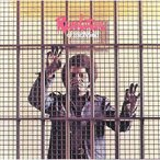 CD/ジェームス・ブラウン/ソウルの革命 (解説歌詞付) (期間限定廉価盤)