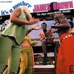 CD/ジェームス・ブラウン/イッツ・ア・マザー (解説歌詞対訳付) (期間限定廉価盤)