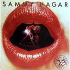 CD/サミー・ヘイガー/スリー・ロック・ボックス (解説歌詞対訳付) (限定低価格盤)