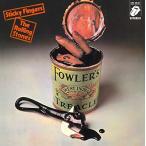 スティッキー フィンガーズ スペイン ヴァージョン  CD UICY-78937