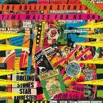 タイム ウェイツ フォー ノー ワン アンソロジー1971-1977 CD UICY-78939