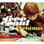 ★CD/オムニバス/フリー・ソウル・クリスマス (解説歌詞付)