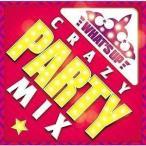 CD/オムニバス/ワッツ・アップ!クレイジー・パーティー・ミックス