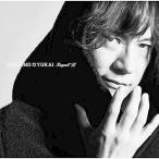 CD/ダイアモンド☆ユカイ/Respect III