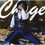 CD/Chage/Chage Live Tour 2016 〜もうひとつのLOVE SONG〜
