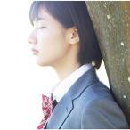 CD/TOUYU(灯油)/秘密木地 (通常盤)