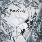 CD/PassCode/Ray (通常盤)