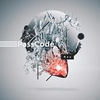 CD/PassCode/Ray (CD+DVD) (初回限定盤)