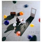 CD/秦基博/コペルニクス (通常盤)