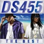ショッピングSelection CD/DS455/The Best Of DS455 2002-2007 DS455 Special Selection (初回限定盤)