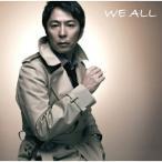 【送料無料】2009年5月6日 発売