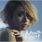 CD/Ms.OOJA/FAITH