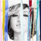 CD/Ms.OOJA/COLOR