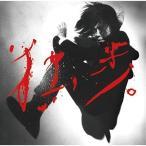 CD/宮本浩次/宮本、独歩。 (通常盤)