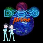 CD/DREAMS COME TRUE/DOSCO prime