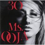 CD/Ms.OOJA/30