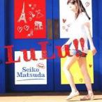 CD/松田聖子/LuLu!! (通常盤)