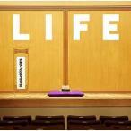 CD/ナオト・インティライミ/LIFE (通常盤)