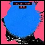 CD/THE BIRTHDAY/青空 (通常盤)