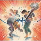 MOROHA IV 初回限定盤  DVD付