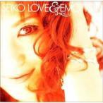 CD/松田聖子/LOVE & EMOTION VOL.2 (SHM-CD) (紙ジャケット) (初回生産限定盤)