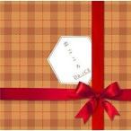 CD/Da-iCE/恋ごころ (初回クリスマス限定盤)