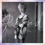 CD/Ms.OOJA/PROUD (2CD+DVD) (限定生産盤)