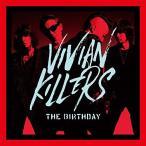 VIVIAN KILLERS 初回限定盤  DVD付