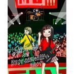 BD/SHISHAMO/SHISHAMO NO BEST ARENA!!! EAST(Blu-ray)