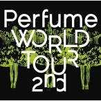 DVD/Perfume/Perfume WORLD TOUR 2nd