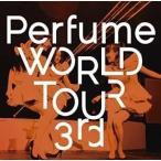 DVD/Perfume/Perfume WORLD TOUR 3rd