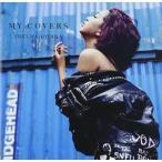 CD/青山テルマ/MY COVERS (通常盤)