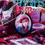CD/詩音/ALL TIME BEST -BAYSIDE DIVA STORY-