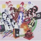 CD/mihimaru GT/THE SINGLE of mihimaru GT (通常盤)