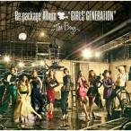 【送料無料】2011年12月28日 発売