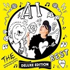 CD/AI/THE BEST DELUXE EDITION