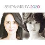 「CD/松田聖子/SEIKO MATSUDA 2020 (通常盤)」の画像