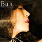 CD/中森明菜/Belie (通常盤)