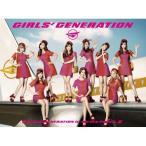 CD/少女時代/GIRLS' GENERATION II -Girls & Peace- (CD+DVD(「PAPARAZZI」MUSIC CLIP(他計7曲)収録)) (豪華初回限定盤)