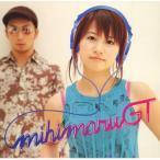CD/mihimaru GT/恋する気持ち/YES (通常盤)