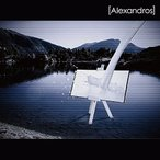 CD/(Alexandros)/ワタリドリ/Dracula La (通常盤)