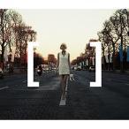 CD/(Alexandros)/NEW WALL/I want u to love me (CD+DVD) (初回限定盤)
